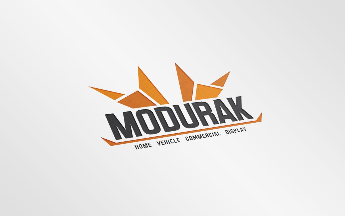Modu_Logo