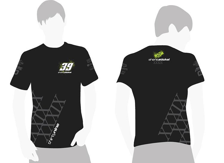 XXXIX-Shirt---2a