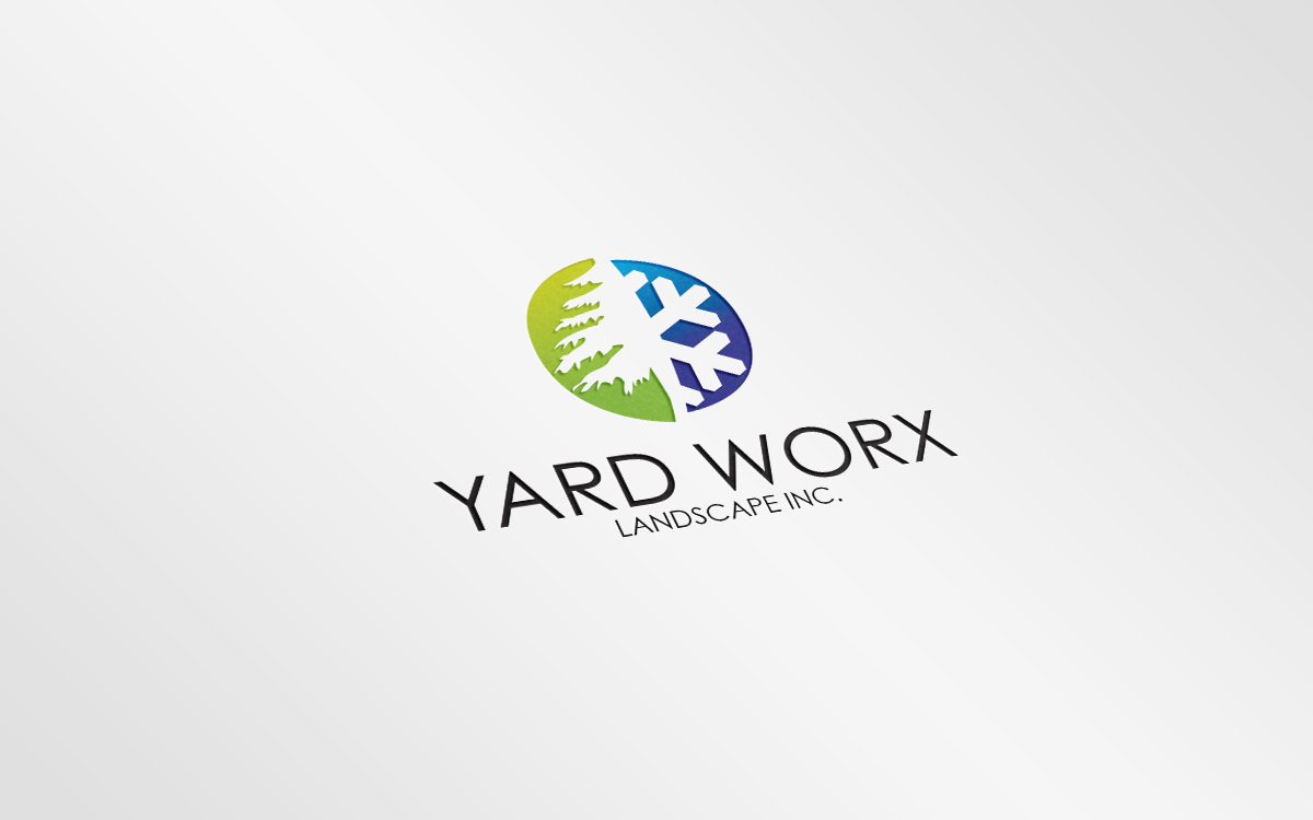 YardWor_Logo