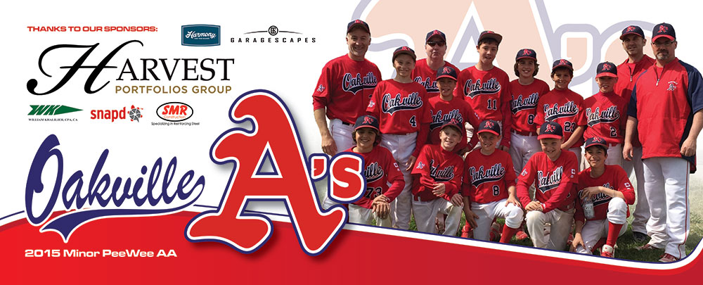 baseball-banner-oakville-as