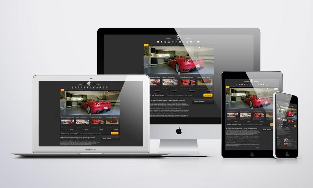 garagescapes-website