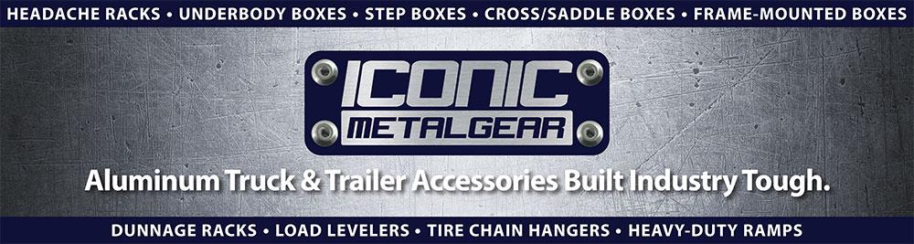 metalgear-banner