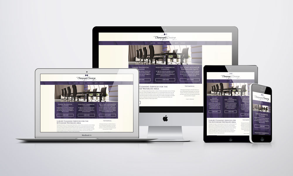 responsive-website-design-champagne-concierge-inc