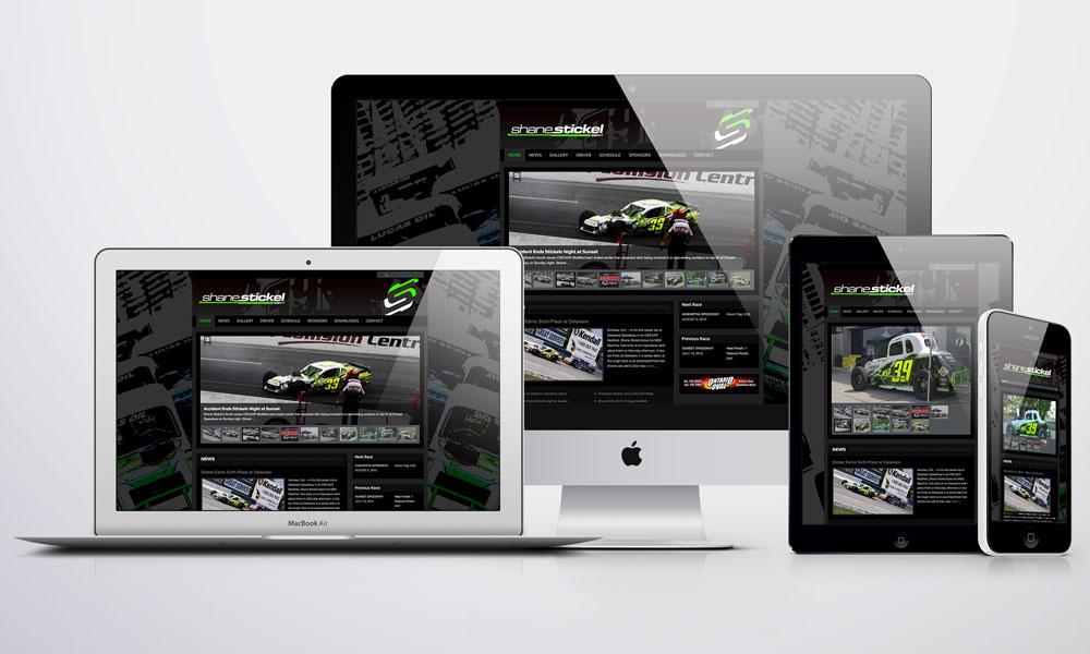 shane-website