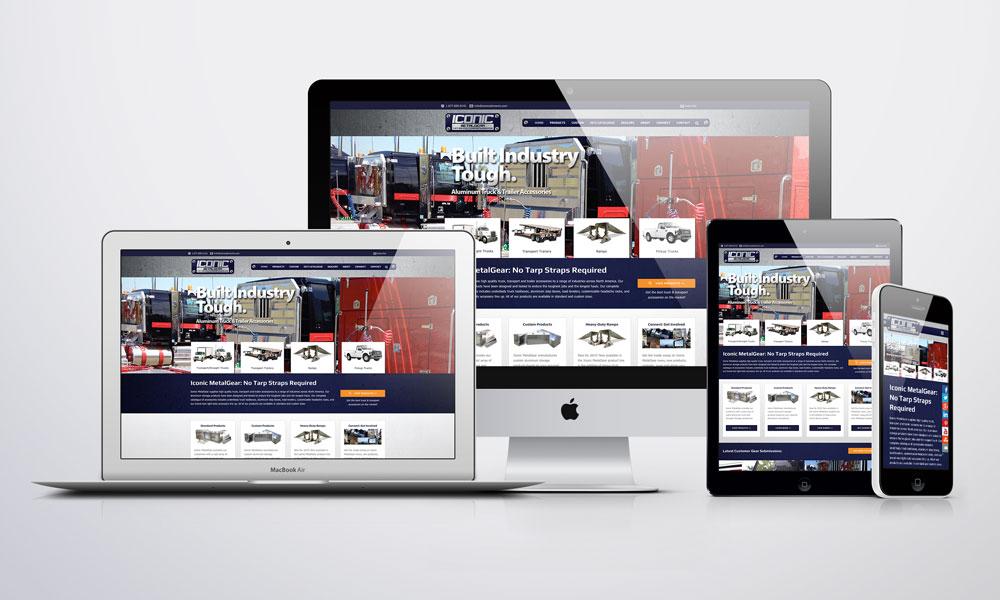 website-folio