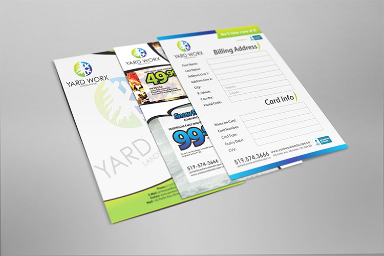 yardworx-stationery