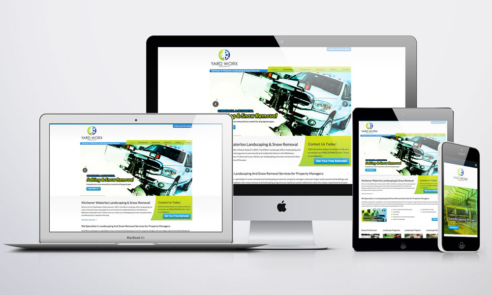 yardworx-website