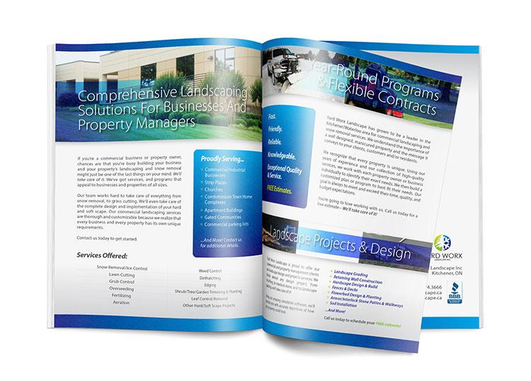 yardworx_business_flyer